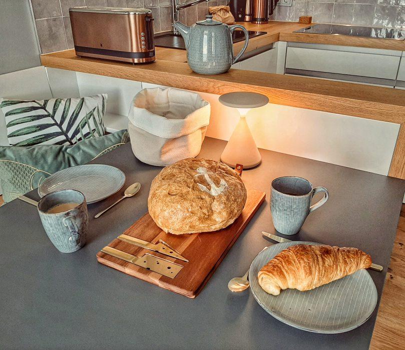 frühstück-wasserblick-ferienhaus
