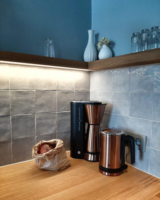 interiordesign-fuerstenhof-seeblick