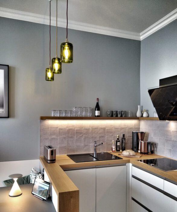 küche-nolte-ferienwohnung