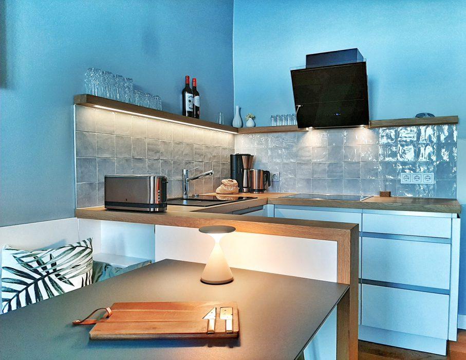 küche-panorama103-sassnitz