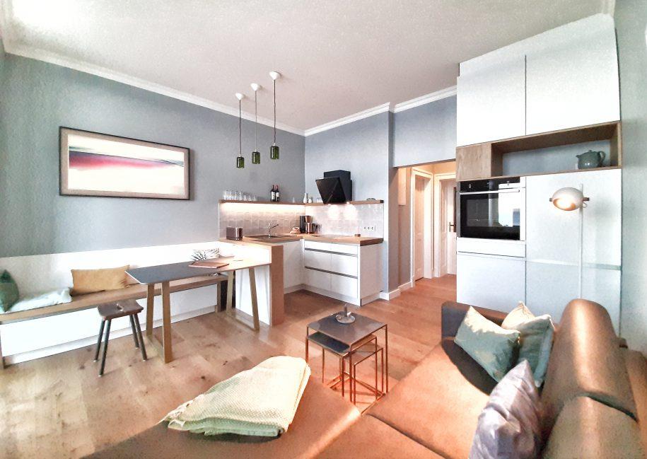 luxus-ferienwohnung-rügen